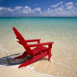 1-red-beach-chair-dana-edmunds-72dpi