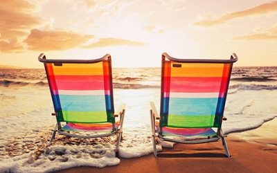 2-beach-chairs-72dpi